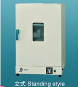 DHG-9141A恒温干燥箱_上海精宏实验设备有限公司
