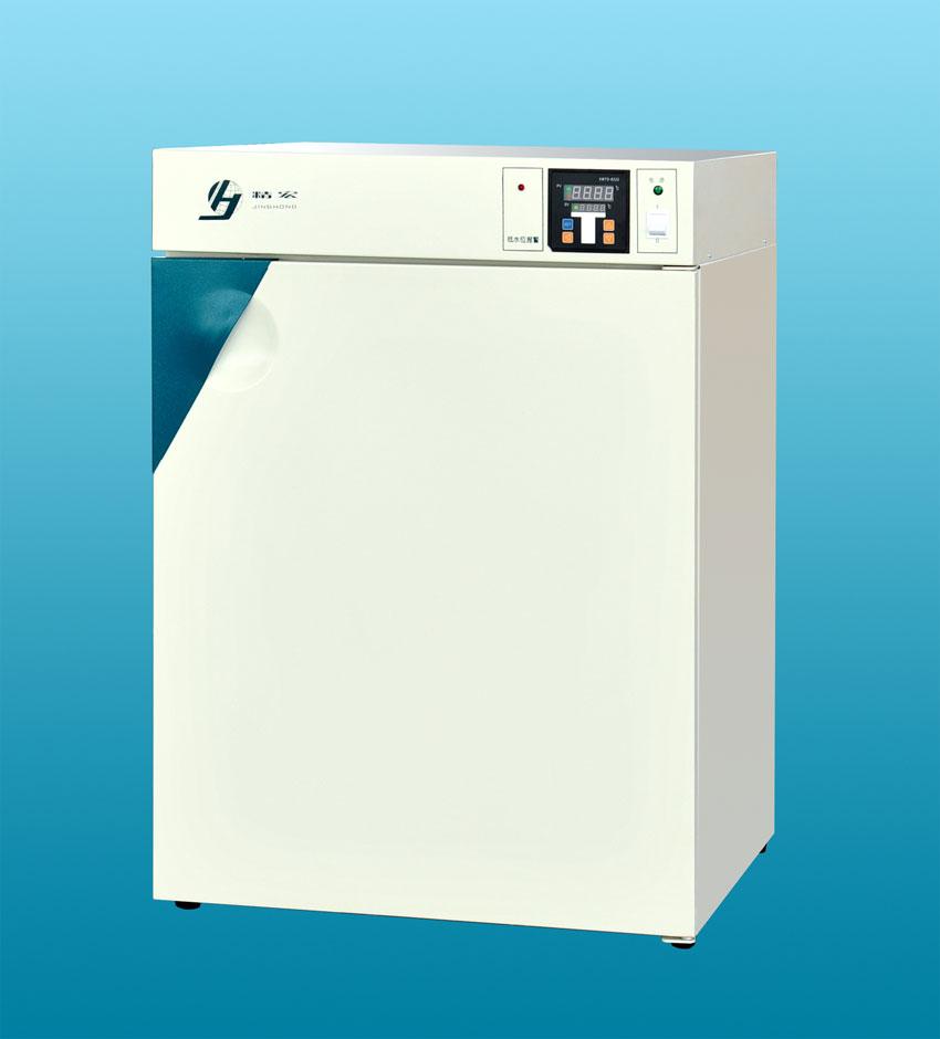 上海精宏GNP-9080隔水式恒温培养箱