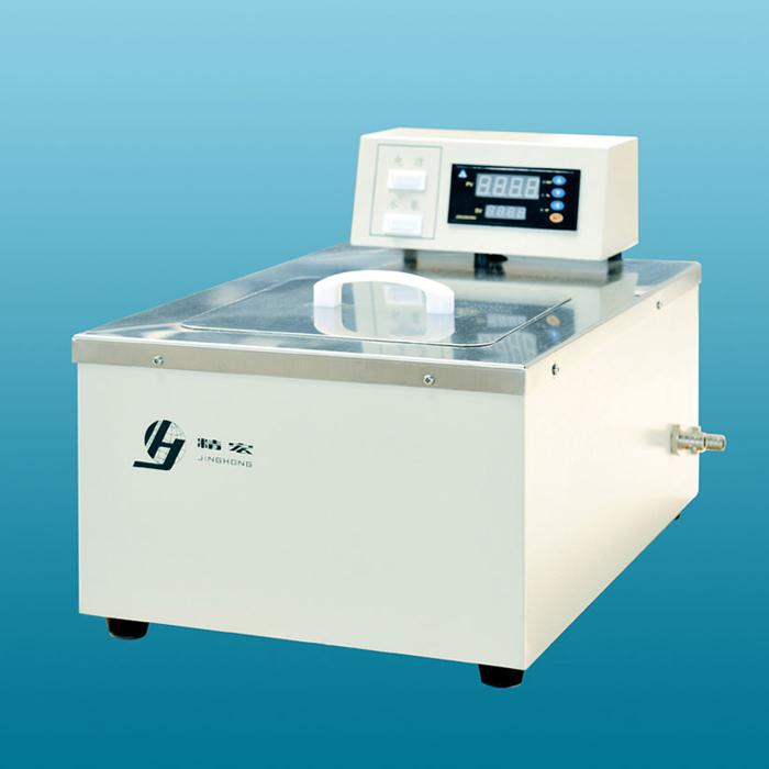 DKB-501S超级恒温水槽_上海精宏实验设备有限公司