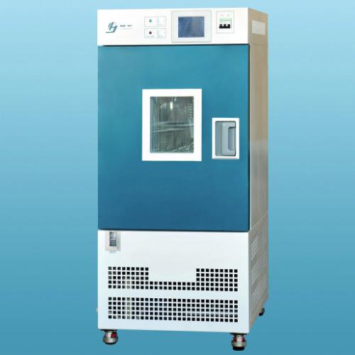 上海精宏GDHS-2050B高低温湿热试验箱