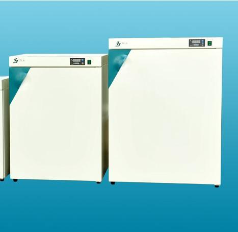 上海精宏DNP-9272电热恒温培养箱