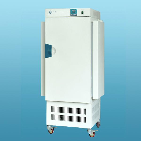 上海精宏GZP-350S程控光照培养箱