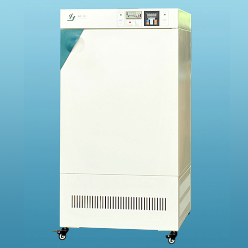 上海精宏HWS-400Y恒温恒湿箱(程控触摸屏)