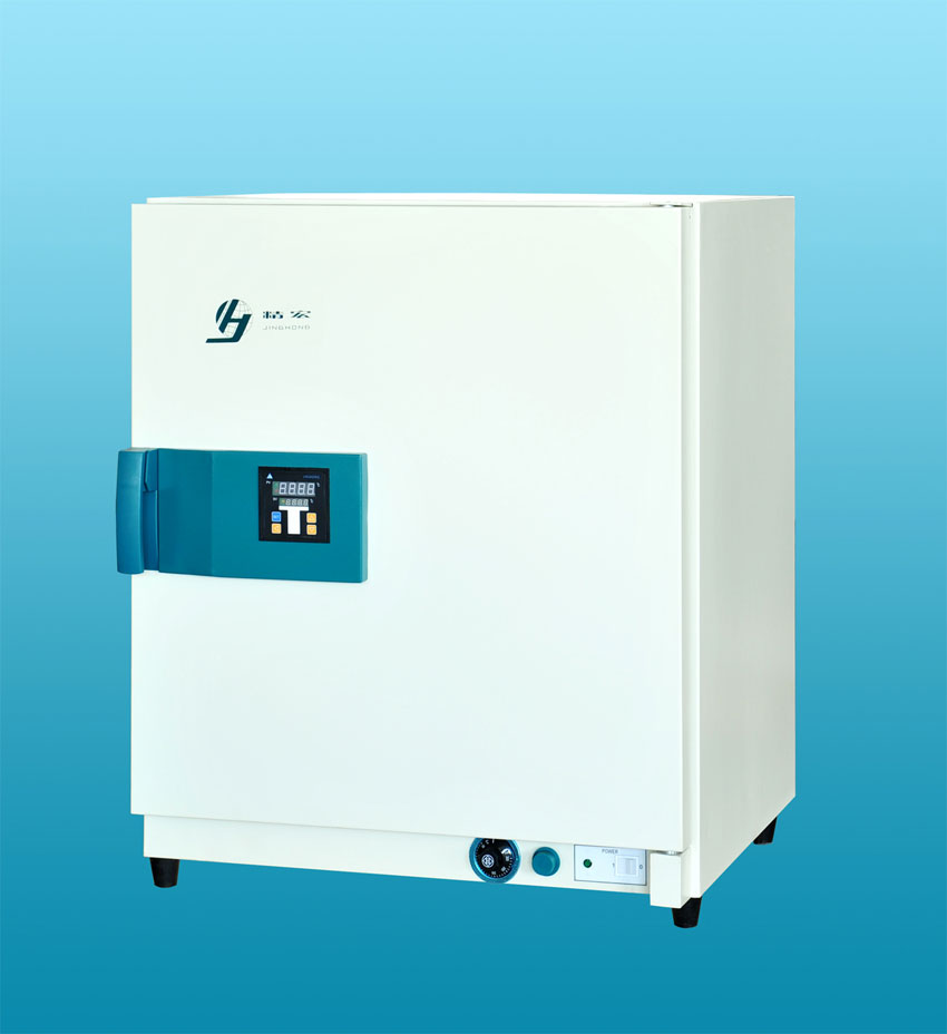 GRX20干热消毒箱_上海精宏实验设备有限公司