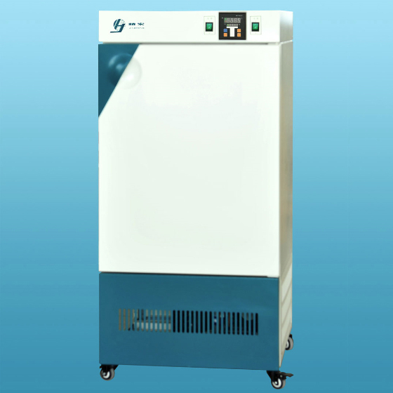 上海精宏SHP-150Y生化培养箱(程控触摸屏)