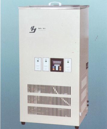 DKB-2015低温恒温槽_上海精宏实验设备有限公司