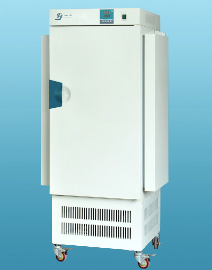 上海精宏GZP-450光照培养箱