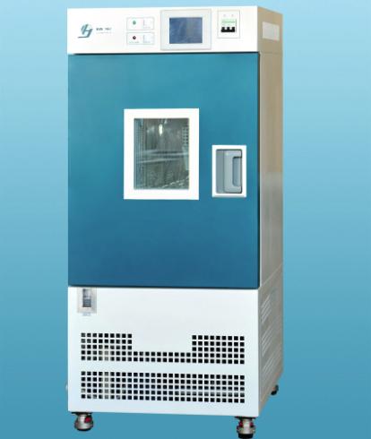 GDH-2025B高低温试验箱_上海精宏实验设备有限公司