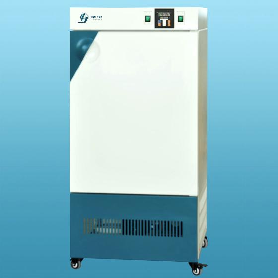 SHP-350Y生化培养箱(程控触摸屏)_上海精宏实验设备有限公司