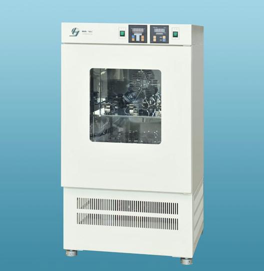 上海精宏HZP-250全温培养振荡器