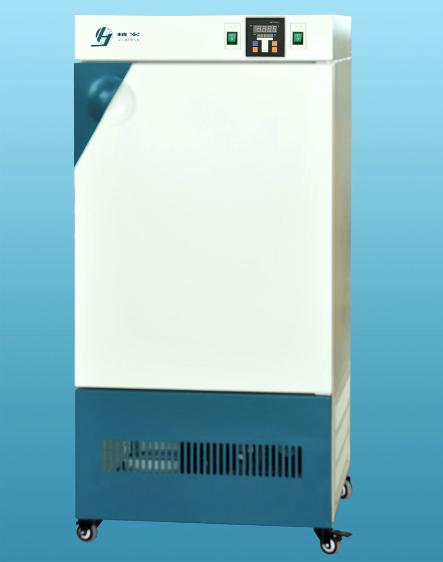 上海精宏SHP-350生化培养箱