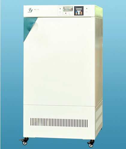上海精宏MJP-150霉菌培养箱