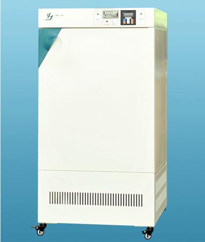 上海精宏HWS-080恒温恒湿箱